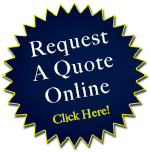 Request a quote online.  for Freight services, Custom Brokerage, and Distribution